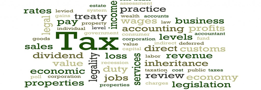 Tax and Accounting Services